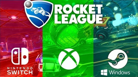 rocketleague_thumb