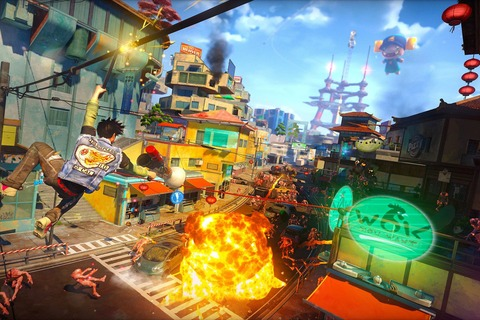 Sunset_Overdrive_forall_SunsetCity.0.1488829250.0