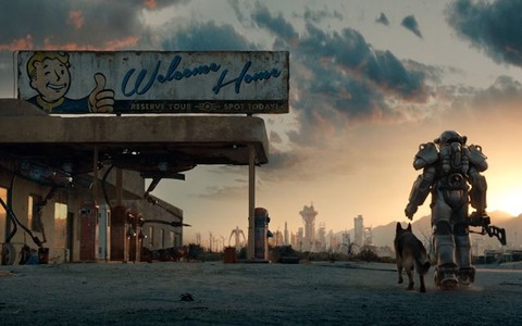 fallout4-the-wanderer-trailer