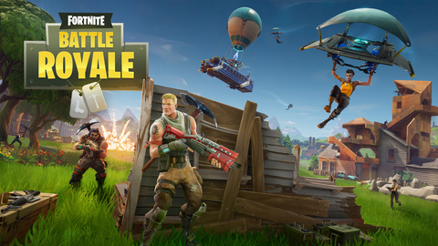 Fortnite%2Fblog%2Fpatch-v-1-6---fortnite-battle-royale%2F