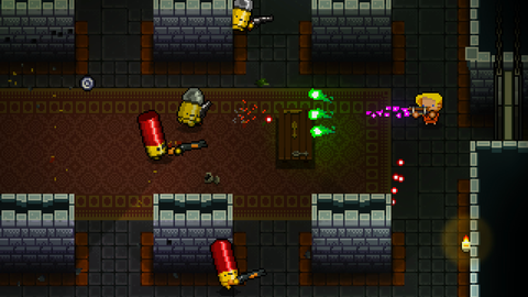 indie-pick-153-enter-the-gungeon-003