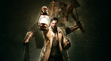 the-evil-within-the-keeper-and-sebastian-castellanos-wallpaper