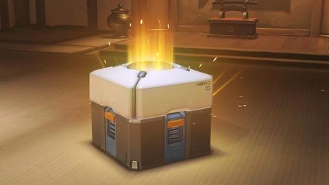 overwatch_loot_box_1.0