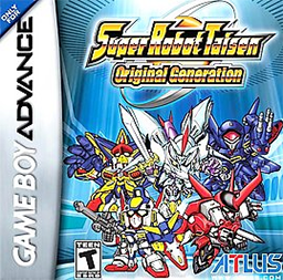 Super_Robot_Taisen_-_Original_Generation_Coverart
