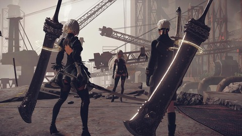NieR-Automata-April-21-15