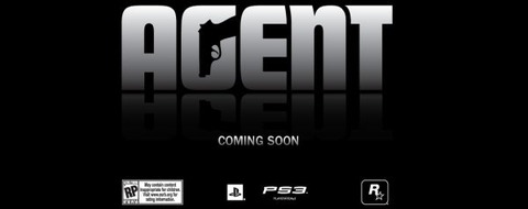 rockstars-agent-could-be-coming-to-xbox-360-2