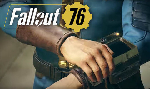 Fallout-76-967089