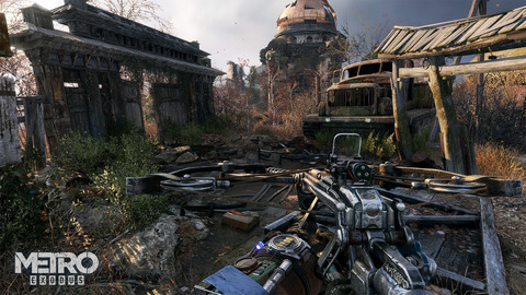 Metro-Exodus_1080_Announce-Screenshot_6_WATERMARK