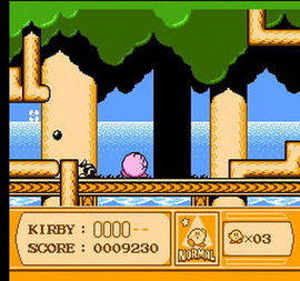 56007-Kirby's_Adventure_(USA)-7