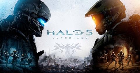 h5-guardians-facebook-1200x630-ba103624b3f34af79fe8cb2d340dce3f