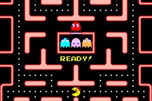 best-games-ms-pac-man