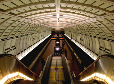 Columbia_Heights_metro_station