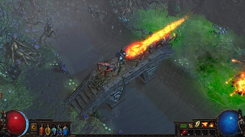 path of exile war for atlas_0_0_0