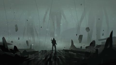 570283_yakovlevart_death-stranding