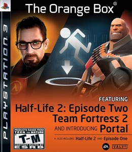 Orange-Box_PS3_US_ESRB_ver20