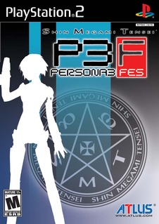 FES_Cover