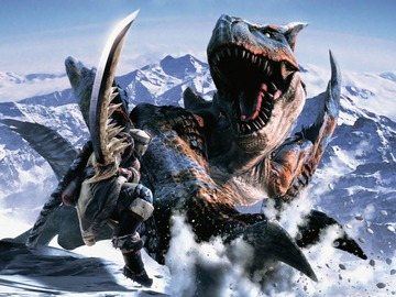 Ice-Cold-Kill-Monster-Hunter-2-1024-768
