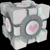 175px-Portal_Companion_Cube