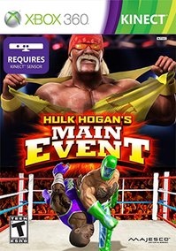 Hulk_Hogan's_Main_Event_Coverart