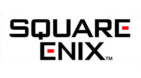 square-enix-e3-672x372