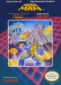 Mega_Man_1_box_artwork
