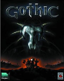 220px-Gothiccover
