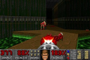 best-video-games-doom