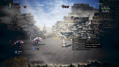 Project-Octopath-Traveler-1