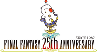 Final_Fantasy_25th_Logo