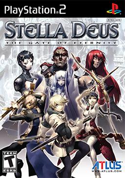 Stella_Deus_-_The_Gate_of_Eternity_Coverart