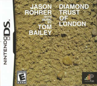 diamond-trust-of-london-jaquette-ME3050134271_2