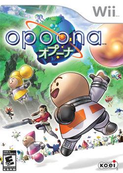 250px-Opoona