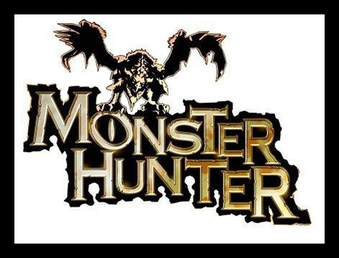 Monster_Hunter_PS2_1_one_logo_cover_title