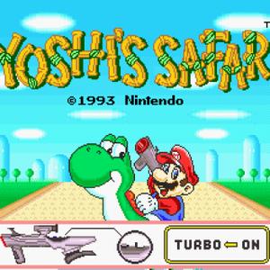 1456999-yoshi_s_safari__u_