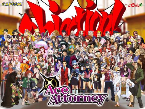 ace_attorney_wallpaper_by_cepillo16-d3jnmga