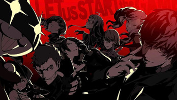persona-5-review-style-first-10-1068x601