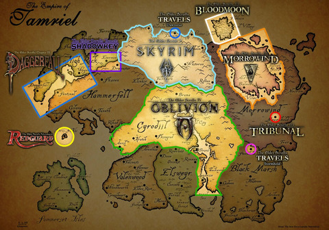 Bethesda-E3-2016-Predictions-TES6
