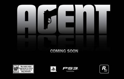 agent090626