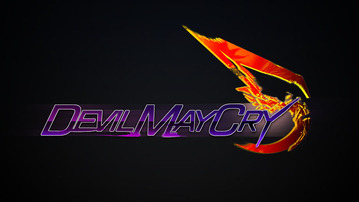 devil_may_cry_5____logo_by_illusivecompulsive-d48tt2f