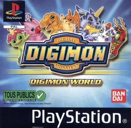 51984-Digimon_World_(G)-15
