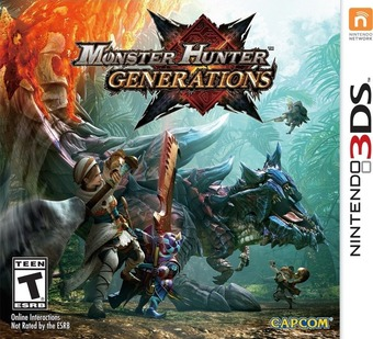 Box_Art-MHGen_N3DS