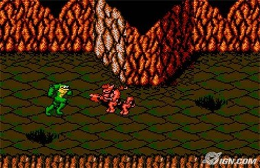 battletoads-retrospective-20090113034719184