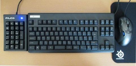 Keyboardkankyou-640x310