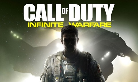 Call-of-Duty-Infinite-Warfare-555x328-555x328