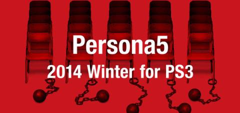 Persona-5-720x340