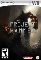 3263-project-hammer