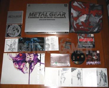 887full-metal-gear-solid-[premium-package]-[pal]-artwork