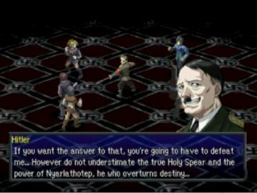 Hitler+in+video+games+_32c2ef00fc715b005b13276ee2abe2be