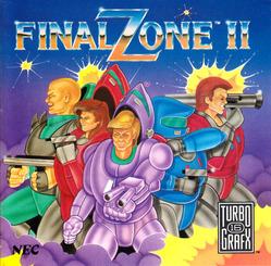 Final-Zone-II-US-Front