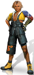 FFX_HD_Tidus_Render